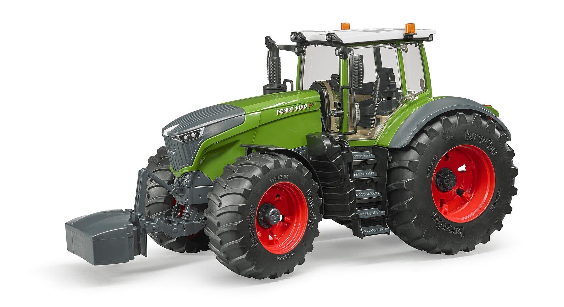 Bruder Traktor Fendt 1050 Vario 1:16