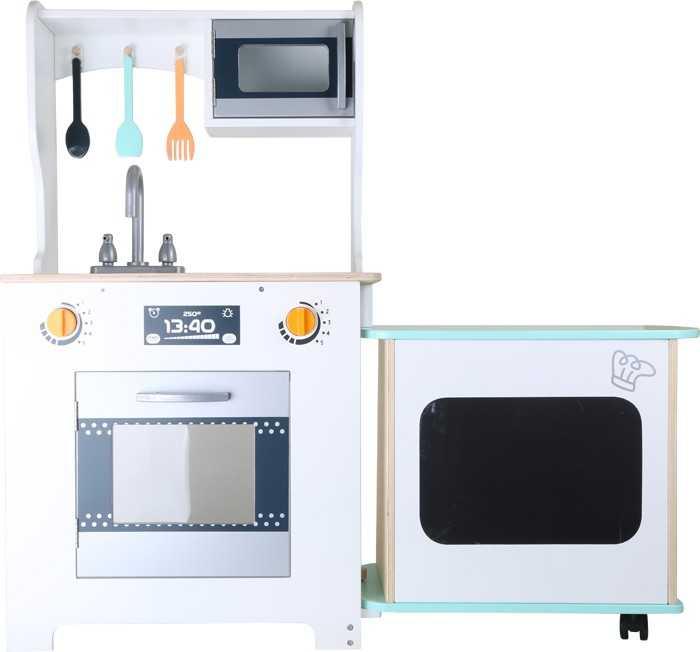 Small Foot Moderní dětské kuchyňská linka