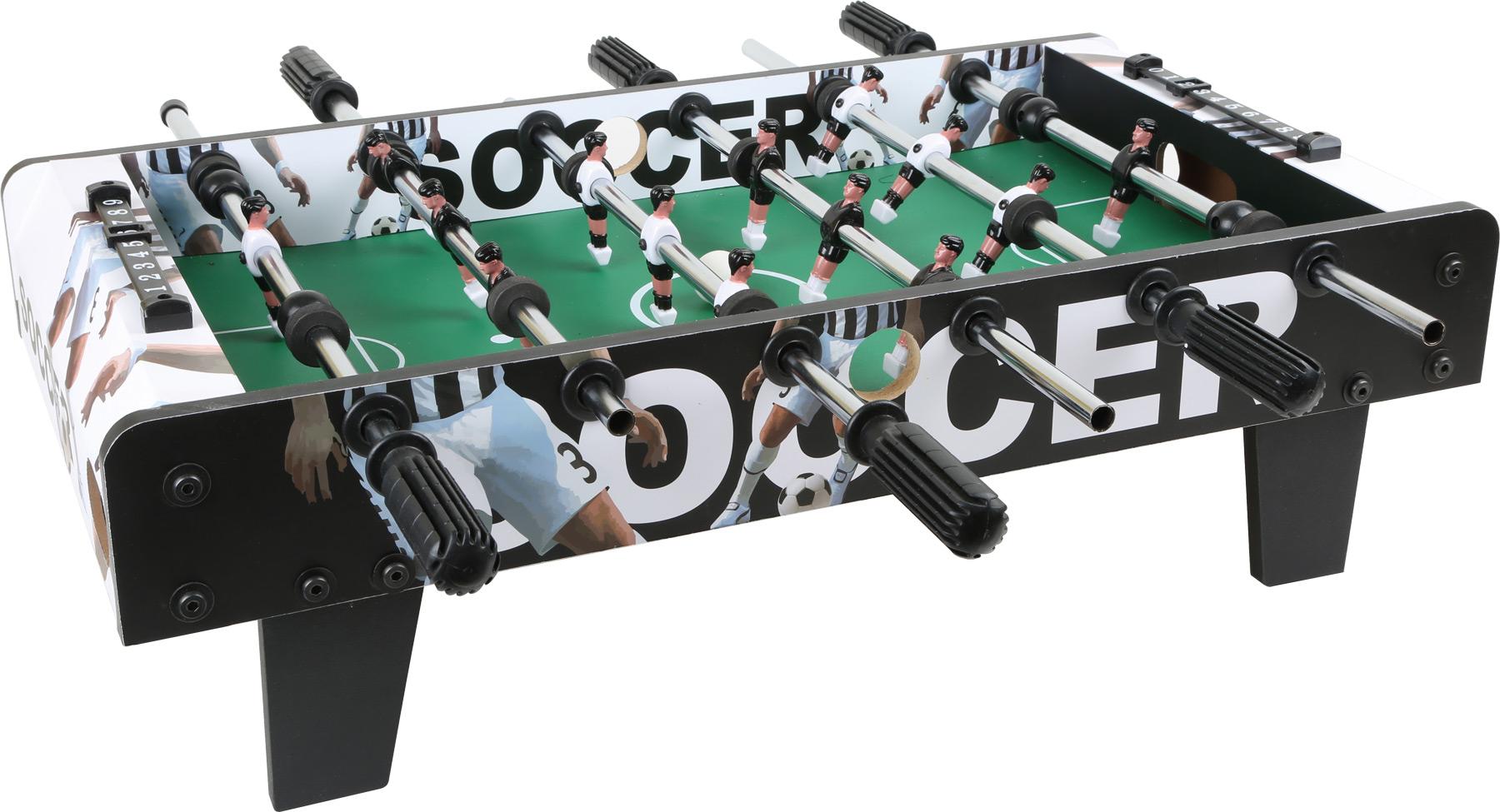 Small Foot Stolní dětský fotbal
