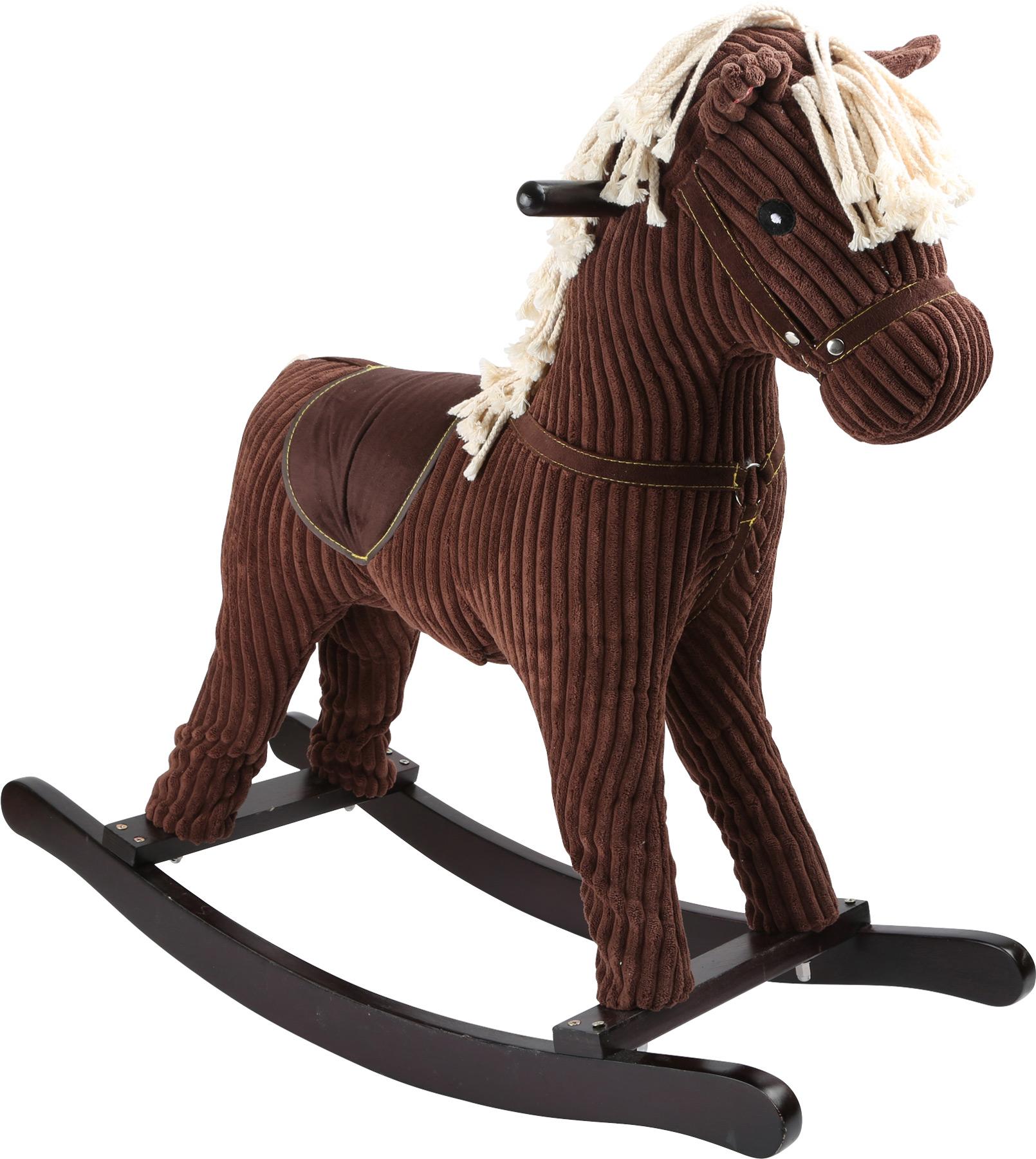 Small Foot Houpací kůň Gallop