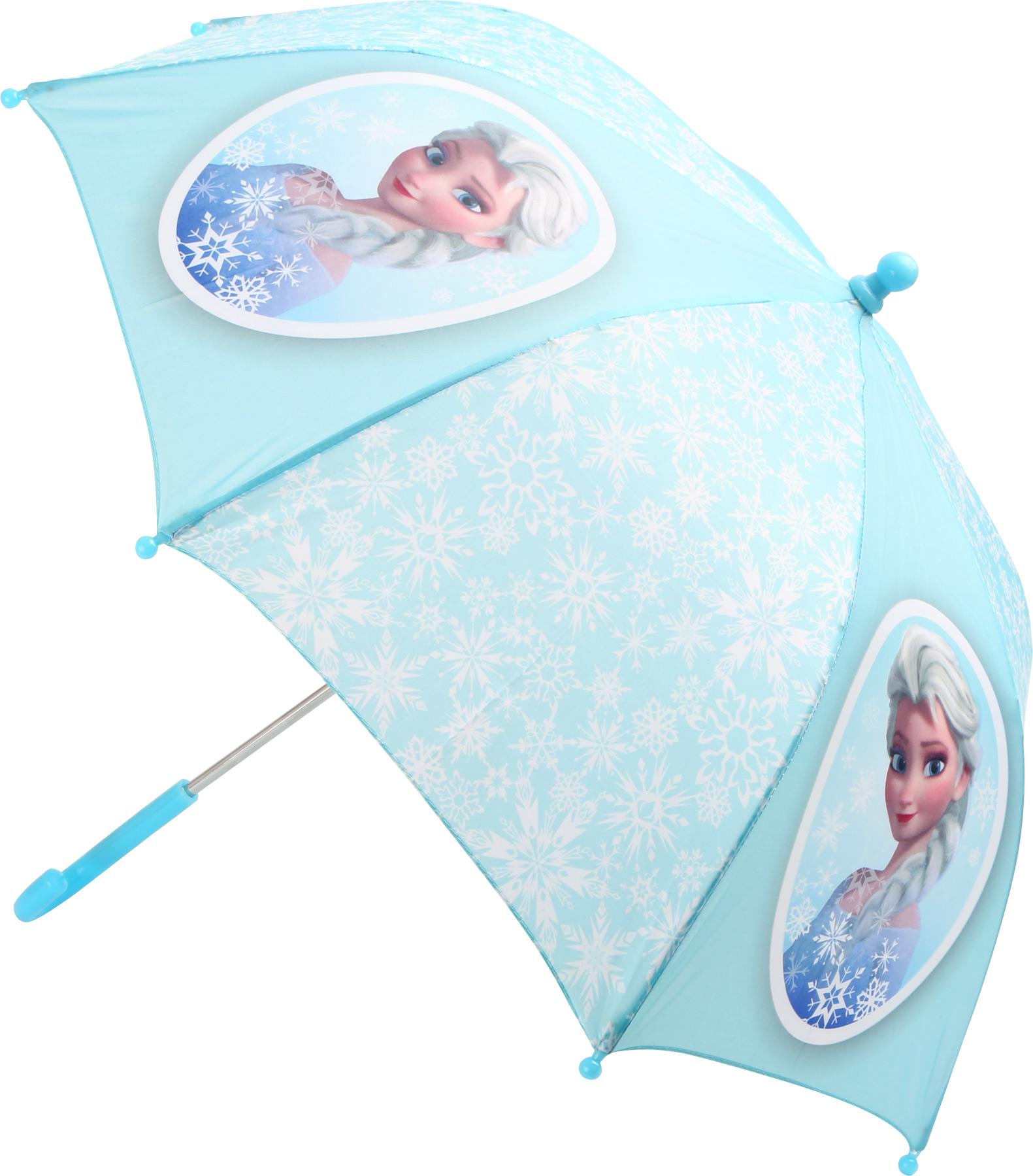 Small Foot Deštník Ledové království  Frozen Elsa