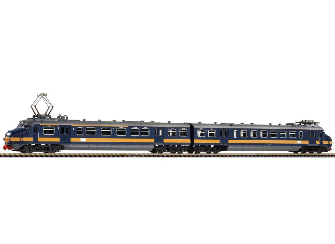 Piko Vlak Hondekop BENELUX NS 1208 IV - 57573