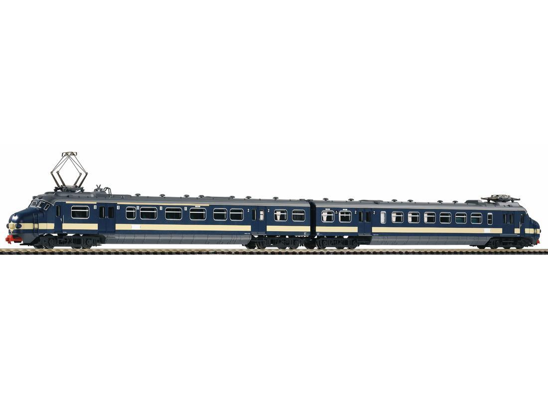 Piko Vlak Hondekop NS - 57575