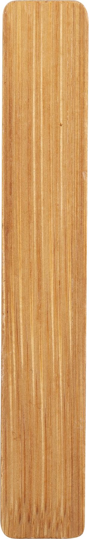 Small Foot Bambusové písmeno I
