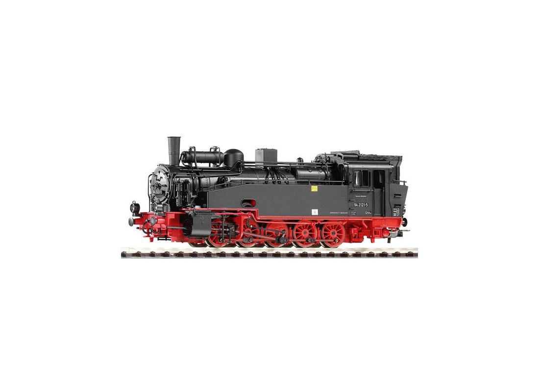Piko Parní lokomotiva BR 94.20-21 IV - 50068