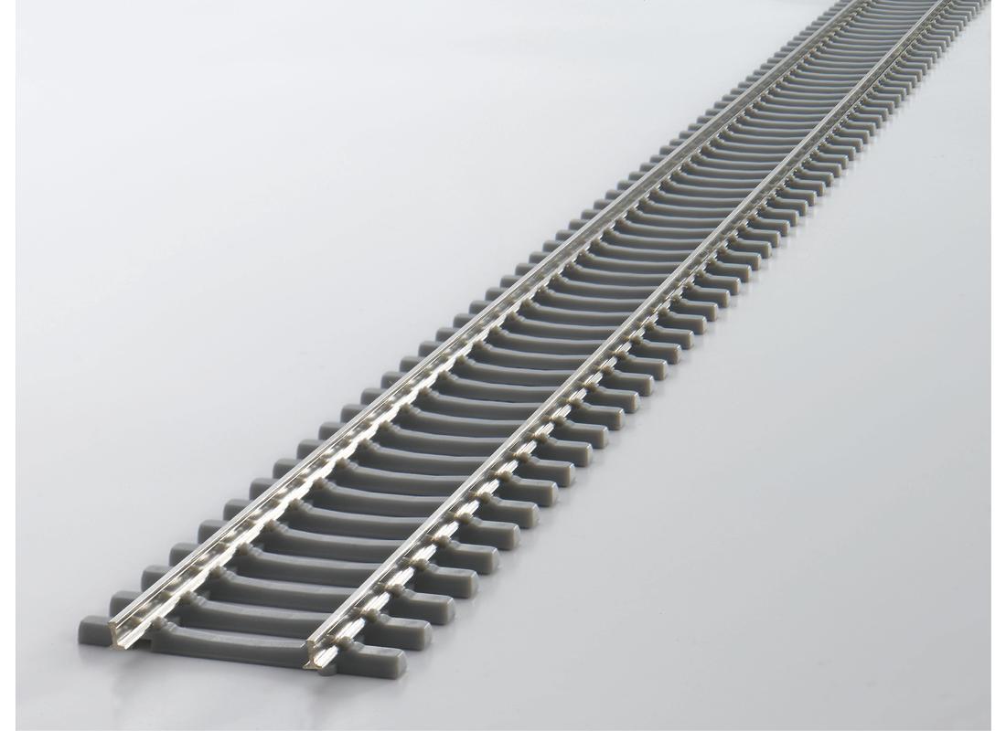Piko Kolej flexibilní G940 s betonovými pražci - 55150