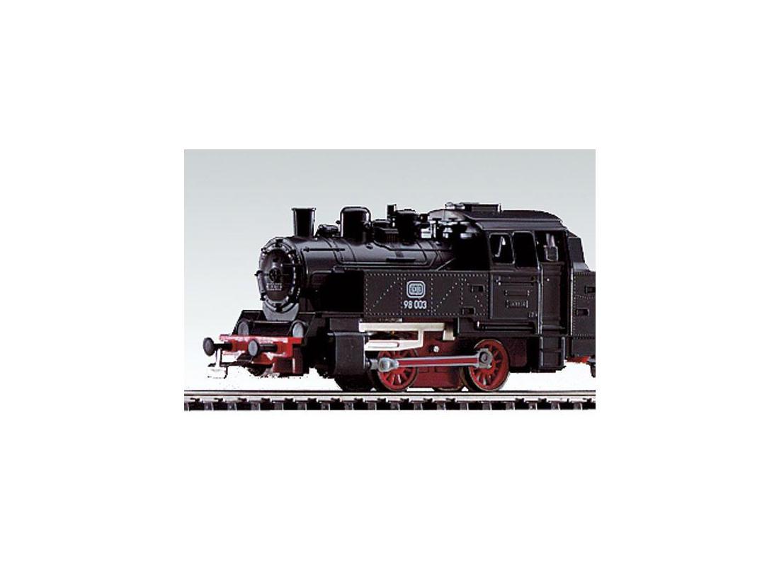 Piko Parní lokomotiva - 50500