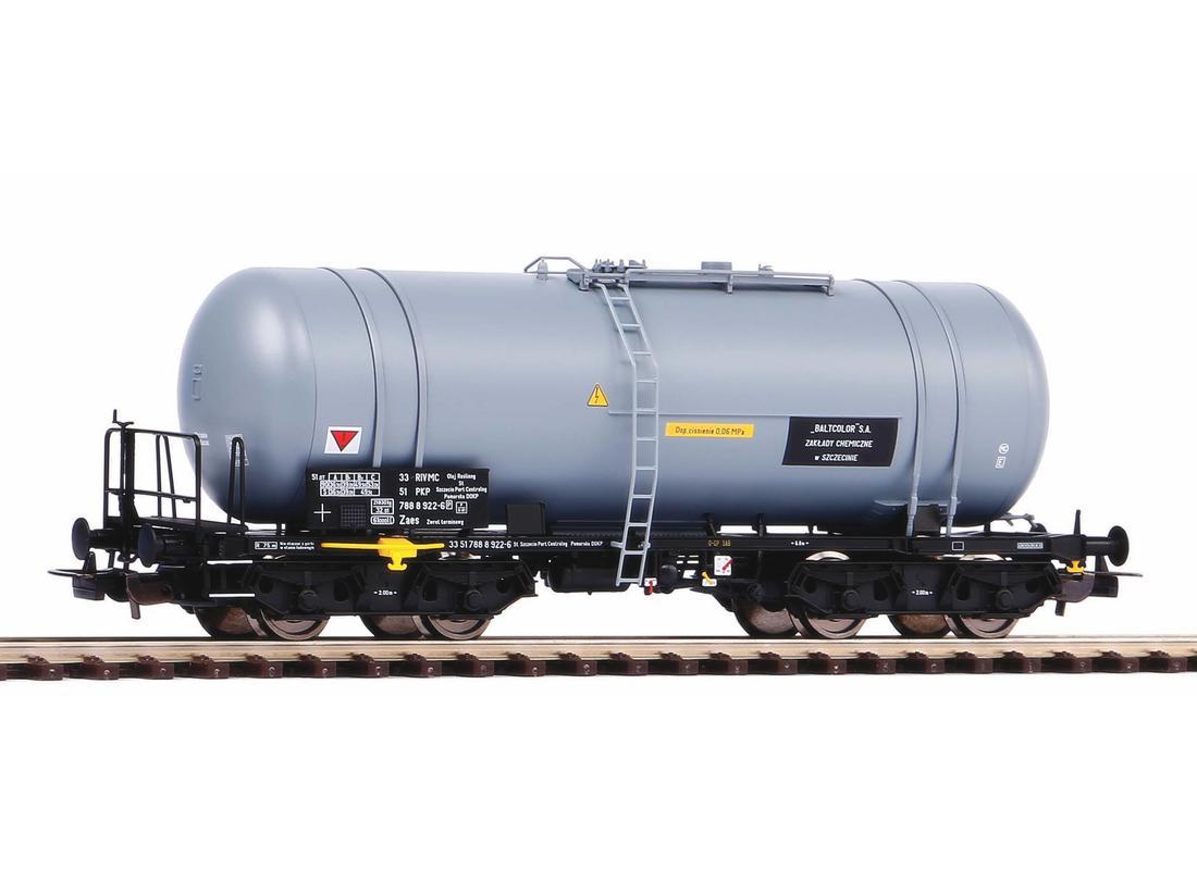 Piko Vagón cisterna 400R V - 58452