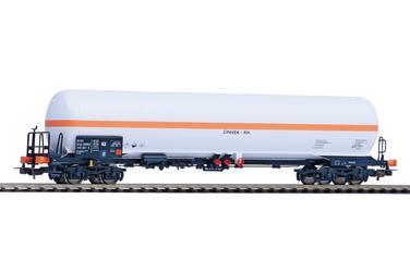 Piko Vagón cisternový CD VI - 58960