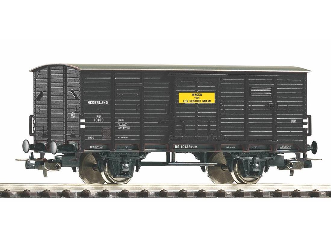 Piko Nákladní vagón G02 Hefetransport NS III - 58949