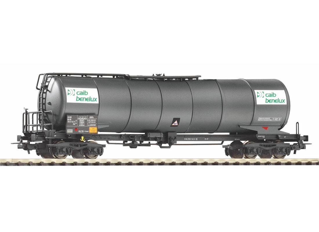 Piko Cisternový vagón Zas Caib Benelux NS V - 58968