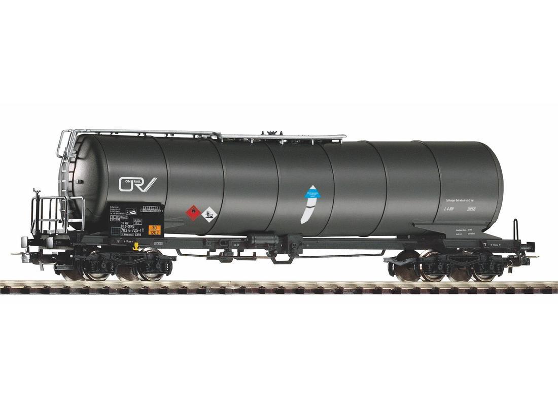 Piko Cisternový vagón Zans ORV VI - 58969