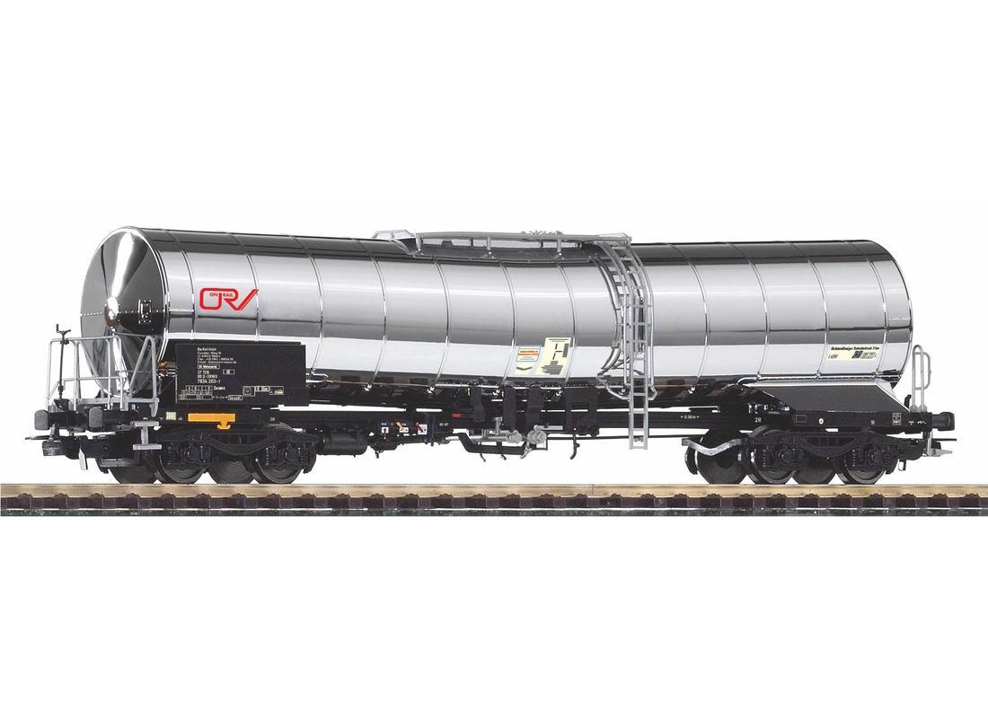 Piko Cisternový vagón ORV Moers VI - 58975