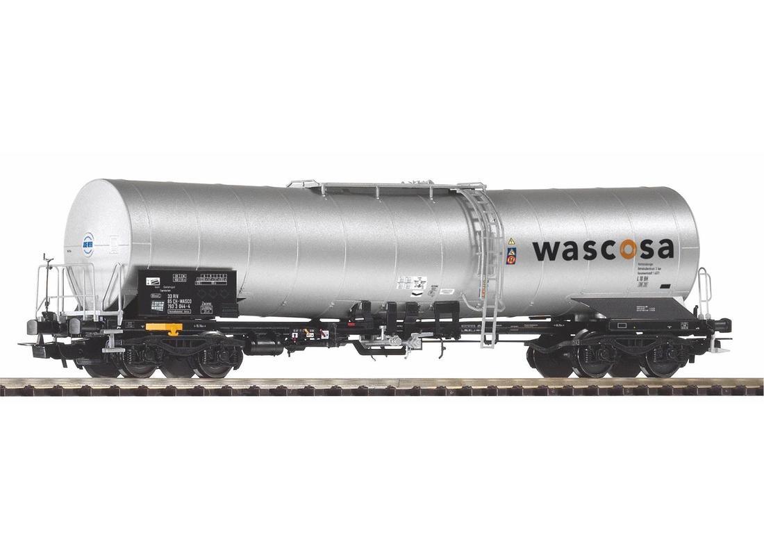 Piko Cisternový vagón Wascosa Caprolactam VI - 58976
