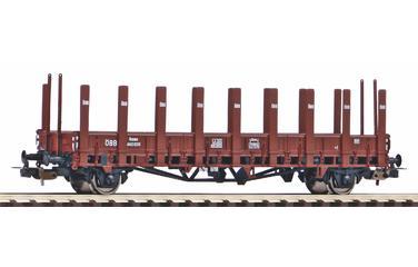 Piko Nákladní vagón ex Ulm ÖBB III - 54979