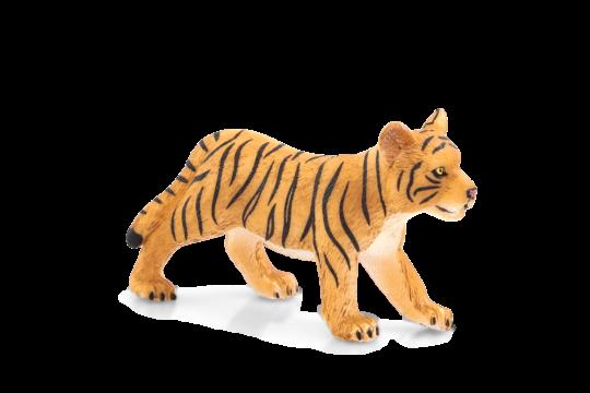 Mojo Animal Planet Tygří mládě stojící