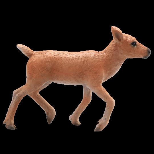 Mojo Animal Planet Sob mládě