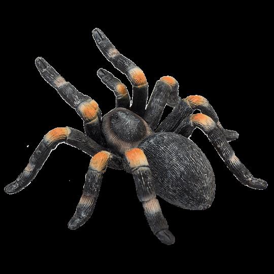 Mojo Animal Planet Sklípkan oranžovopruhý