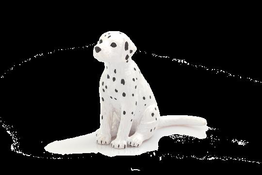 Mojo Animal Planet Dalmatin štěně