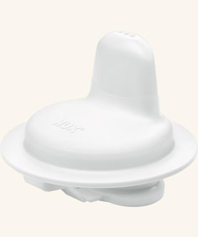 NUK Kiddy Cup náhradní pítko