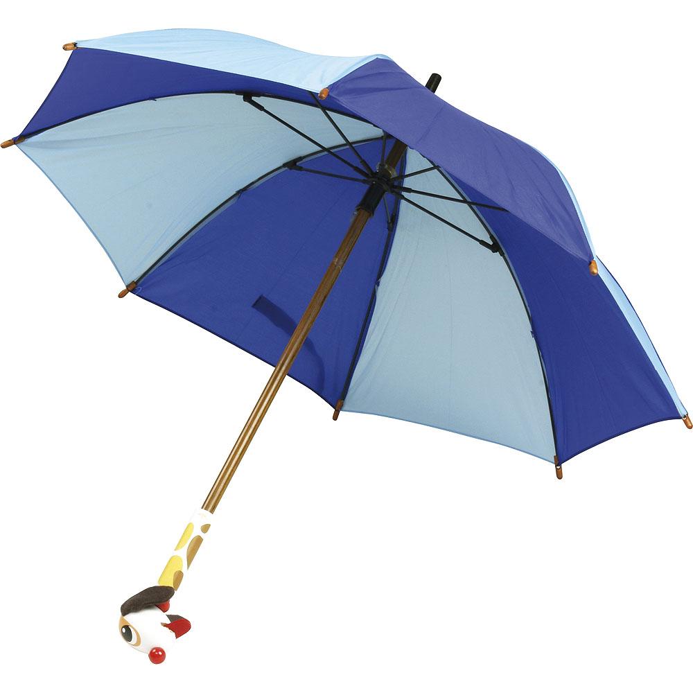 Vilac Deštník pejsek