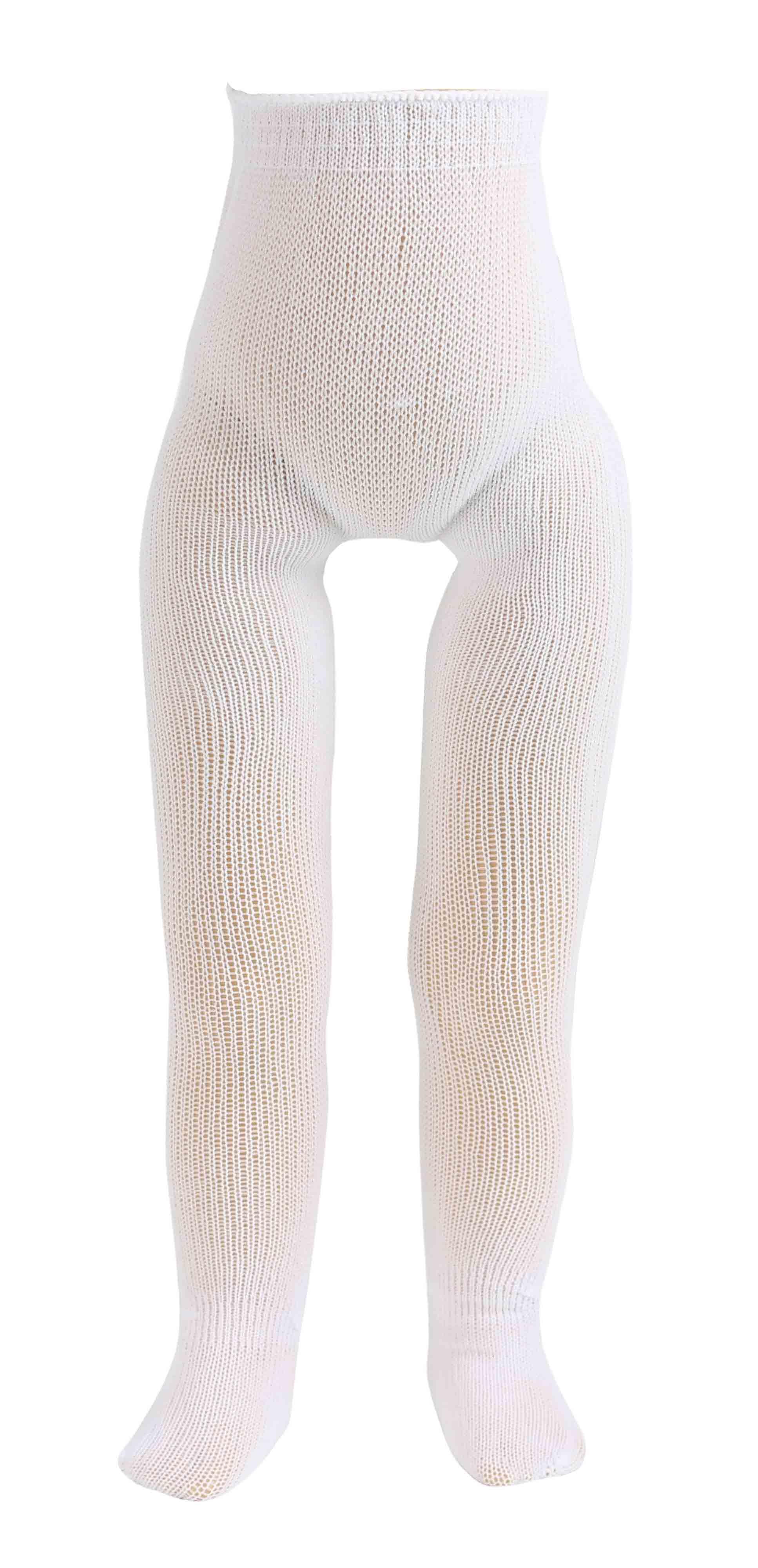 Petitcollin Punčocháčky (pro panenku 39-48 cm)