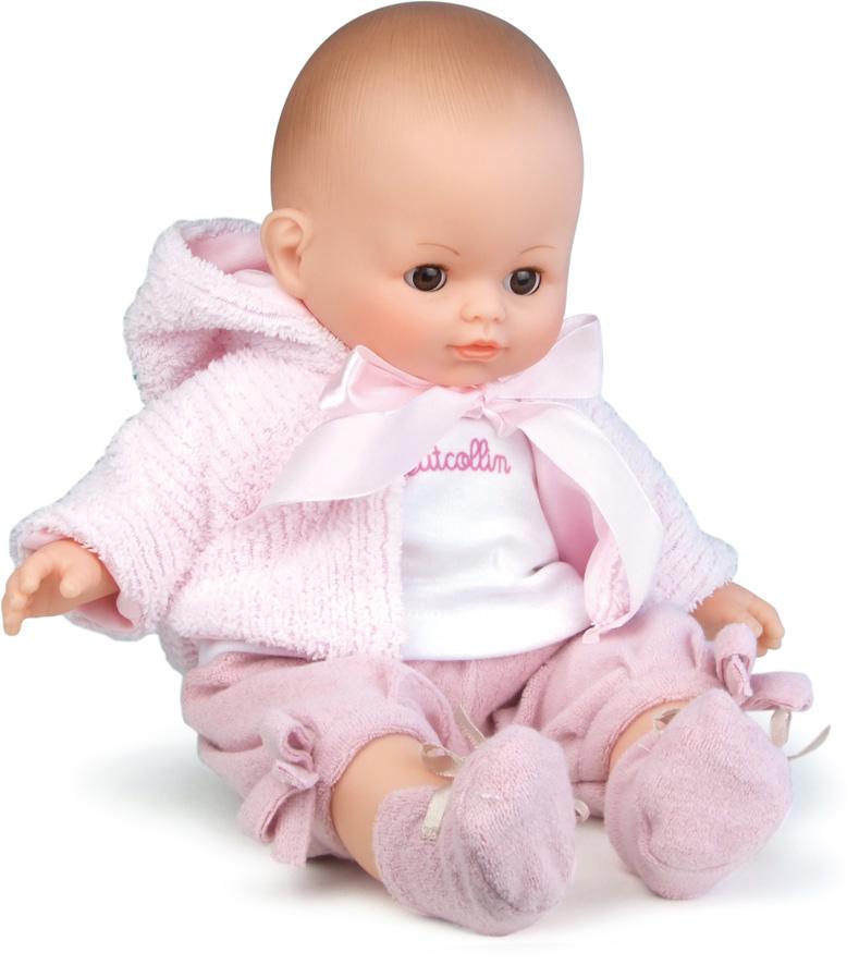 Petitcollin Panenka Baby Doll 36 cm My Baby Love