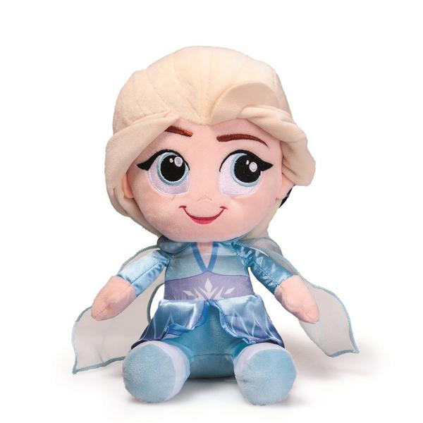 Dino Plyšová Elsa 35 cm