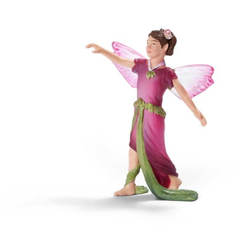 Figurka Schleich - Elfí víla magnoliová