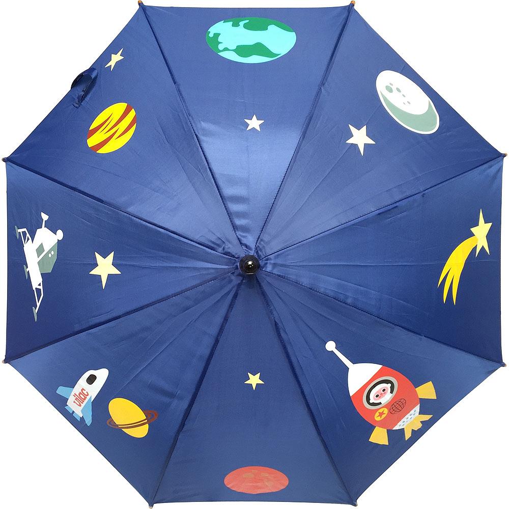 Vilac Deštník kosmonaut