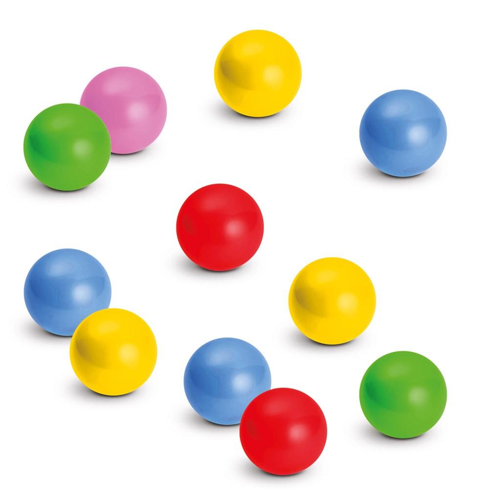 Bino Bazének s balónky zelený