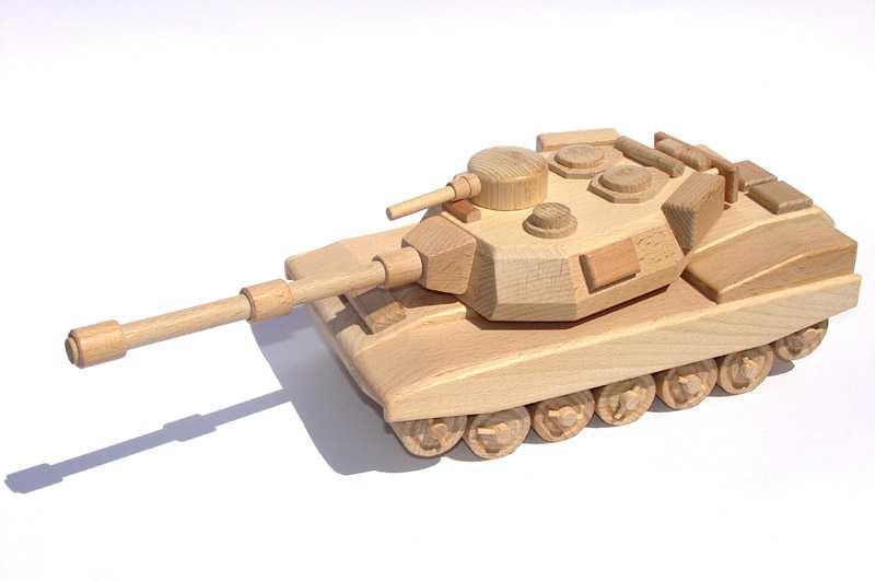Ceeda Cavity Tank americký přírodní