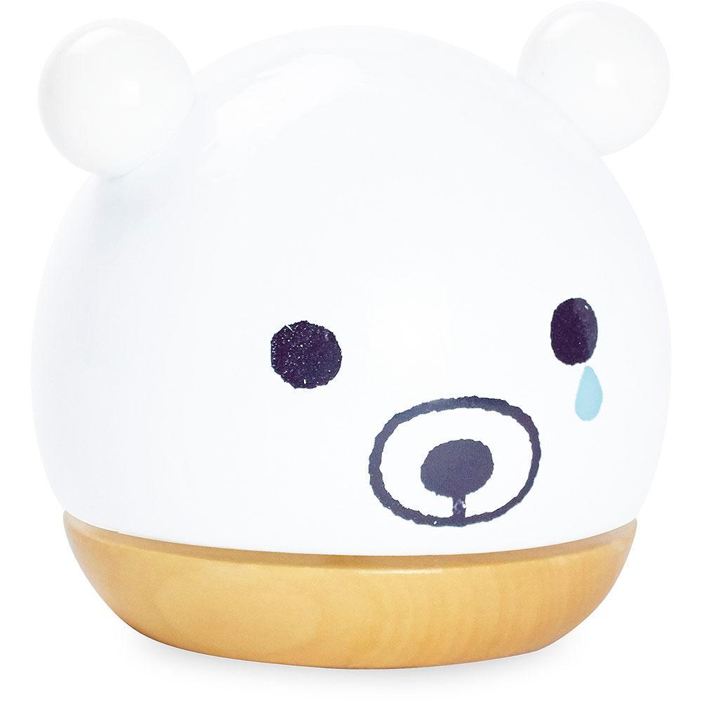 Vilac Hrací skříňka medvídek