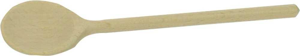 Bigjigs Toys Dřevěná vařečka 20 cm