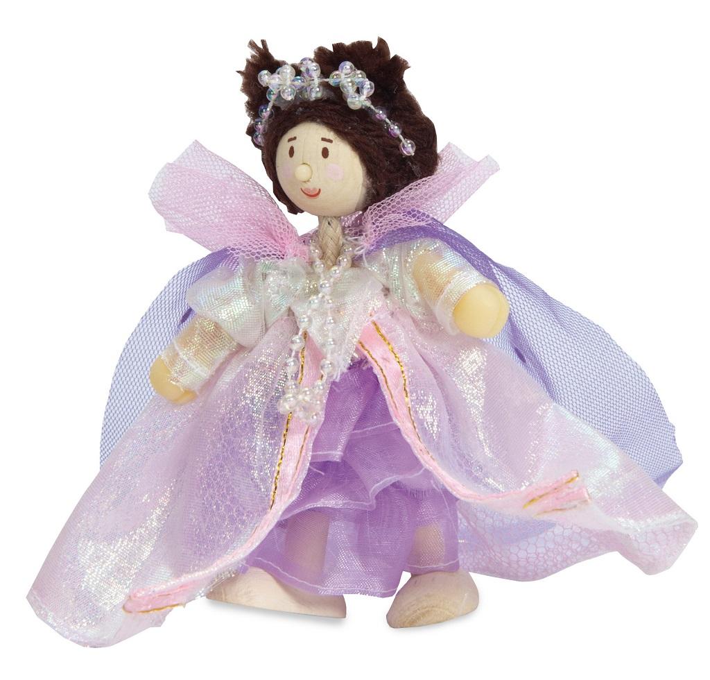 Le Toy Van Postavička královna Alice