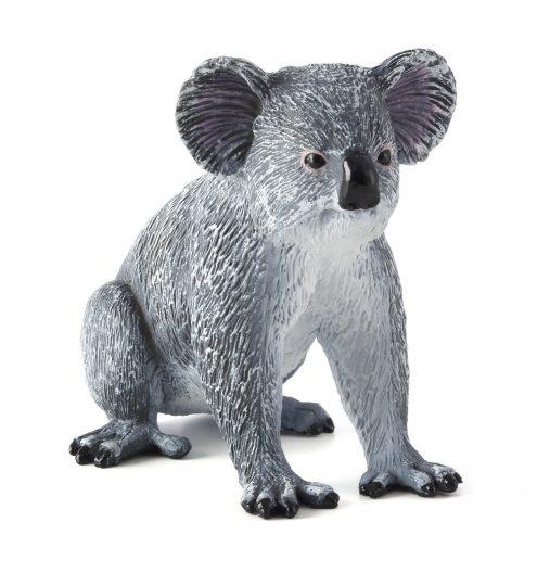 Mojo Animal Planet Koala