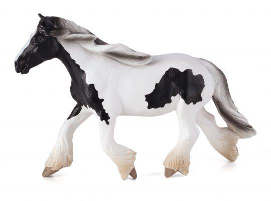 Mojo Animal Planet Kůň Tinker