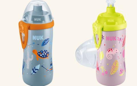NUK First Choice Junior Cup 300 ml