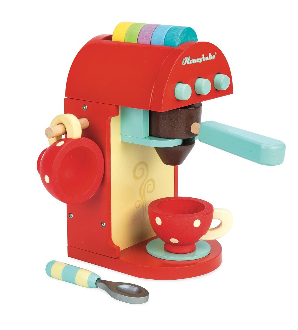 Le Toy Van Kávovar