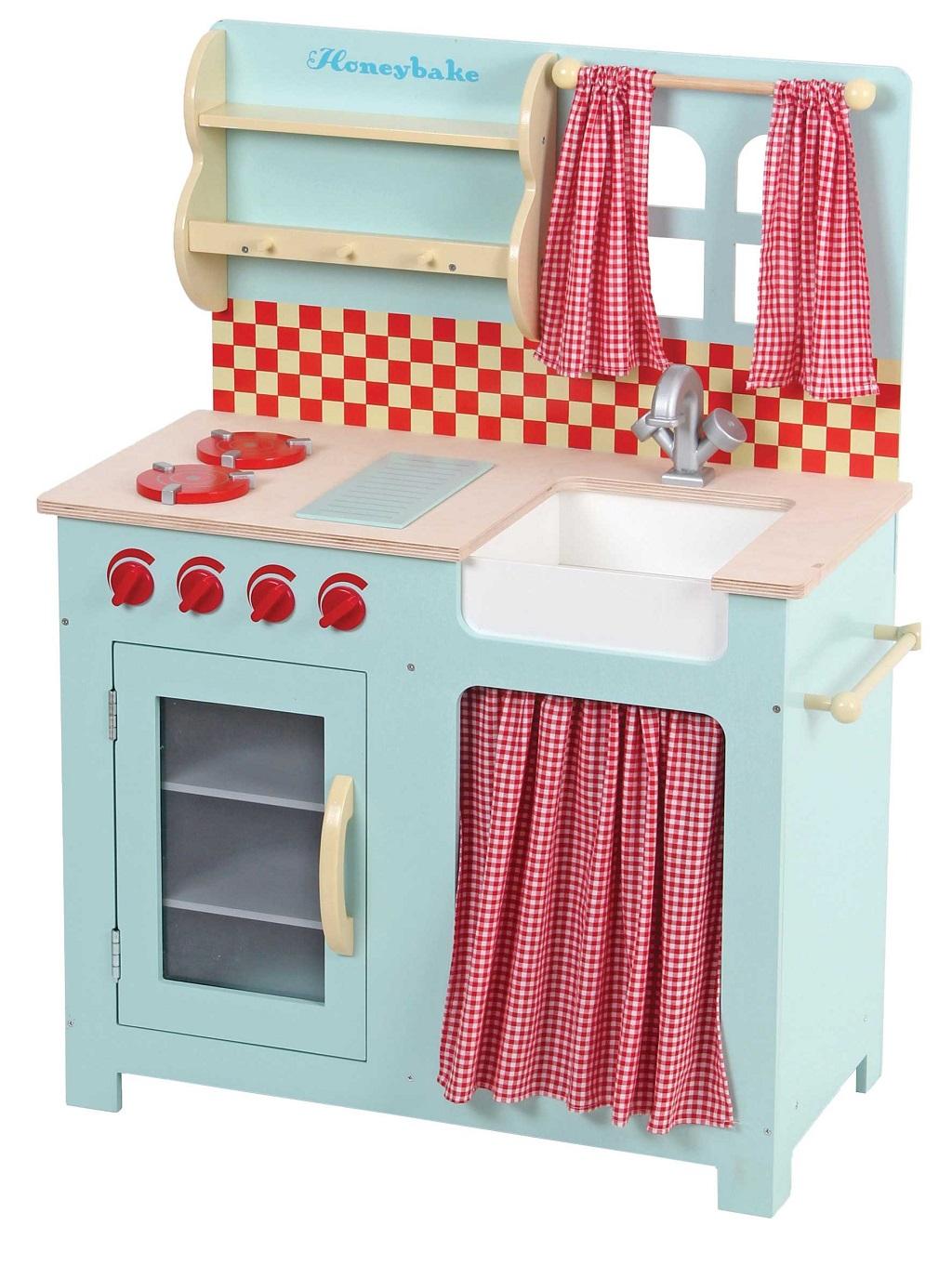 Le Toy Van Kuchyňka Honey