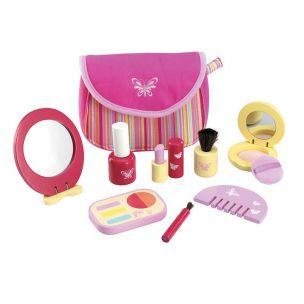 Wonderworld Dětský kosmetický set